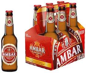Ambar-Especial-Lager-1
