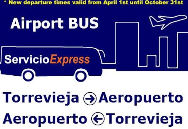 BUS_Torrevieja_Alicante_Airport_995171339