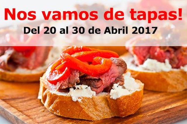 Nos_vamos_de_tapas_en_Torrevieja_Abril_2017_700854021