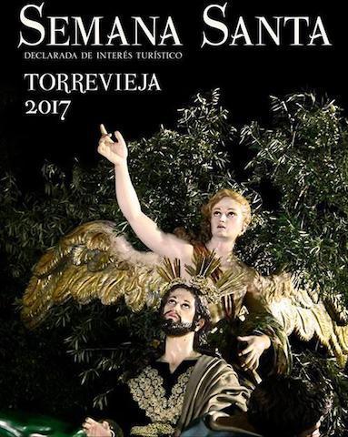 Semana_Santa_Torrevieja_2017_781744622
