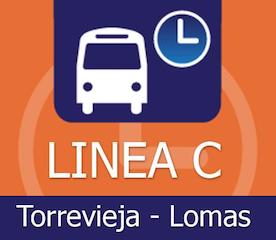 lineaC_torrevieja_lomas_808873436