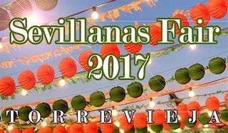 Sevillanas_Fair_Torrevieja_2017_129240398