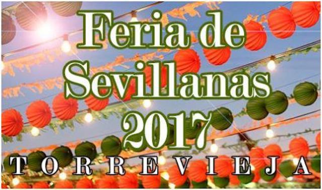 feria_de_sevillanas_2017_959572048